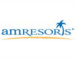 amresorts main logo