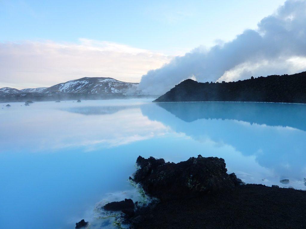Iceland Blog Post Medium Size