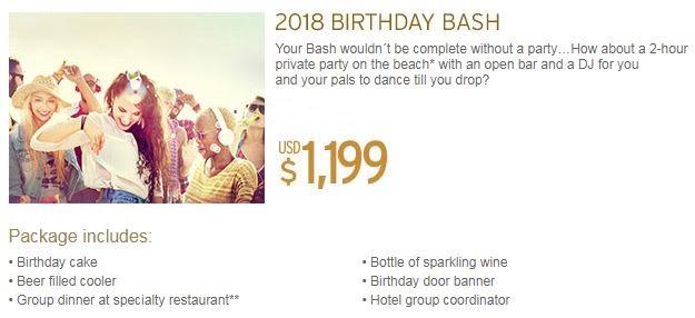 birthdaybash